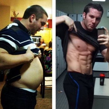 March Metabolic Mastery with Picktrition...