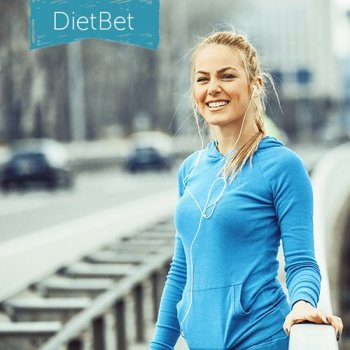 DietBet's Spring Slimdown!