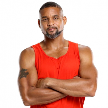 Shaun T's 40th Birthday Challenge