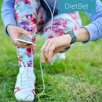 Summer-Ready Slimdown - Win a Fitbit Ver...