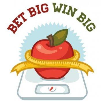 BET BIG- 2X WINNINGS PRIZES!