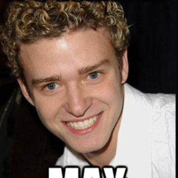 Fit Babes: It's gonna be May