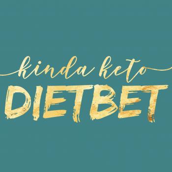 KINDA KETO SQUAD DietBet