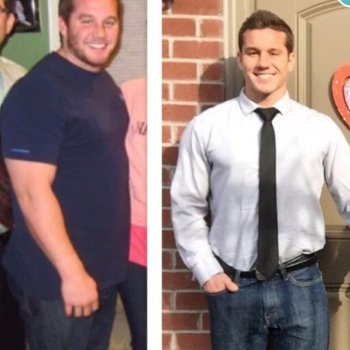 Punish the Pounds with Picktritionist!