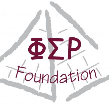 PSR Foundation's DietBet