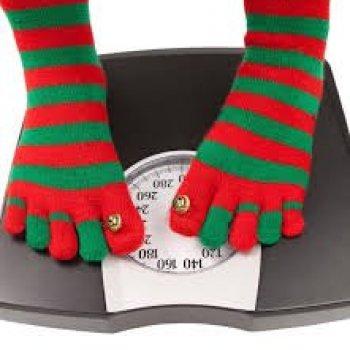 $200 in BONUS PRIZES! Christmas Weight L...