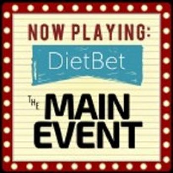 December Main Event - $200 in Prizes