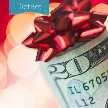 Healthy Holiday Transformer -$500 weekly...