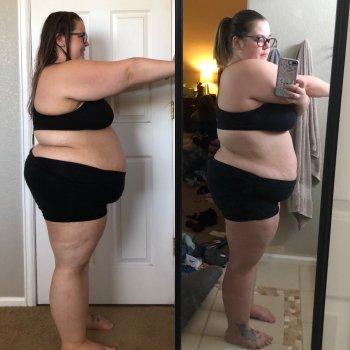 Healthy Habits, Healthy Life DietBet