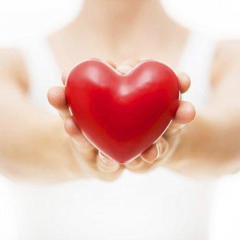 $200 IN BONUS PRIZES! HEART STRONG HEALT...