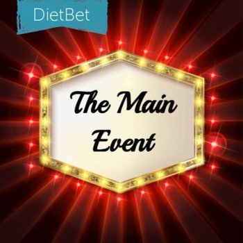 The February Main Event—Health & Fitness...