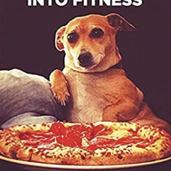 FIT-ness Pizza in my Mouth Dietbet