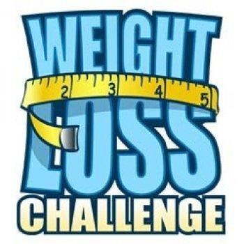 $500 in BONUS PRIZES! May 15th Challenge...
