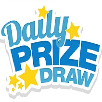 $600+ in Prizes per Game $13,500 Grand P...