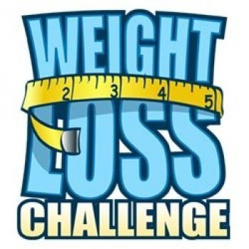 $500 in BONUS PRIZES! July 10th Challeng...