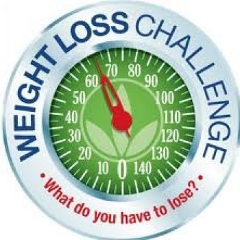 $200 IN BONUS PRIZES! WEIGHT LOSS CHALLE...