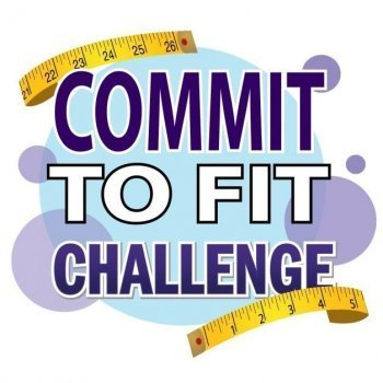 $200 IN BONUS PRIZES! COMMIT TO FIT!