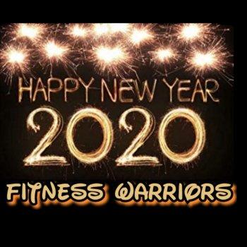 Fitness Warriors 79