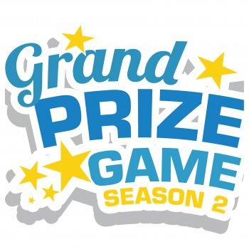 $300+ in Prizes per Game! $5,000 Grand P...