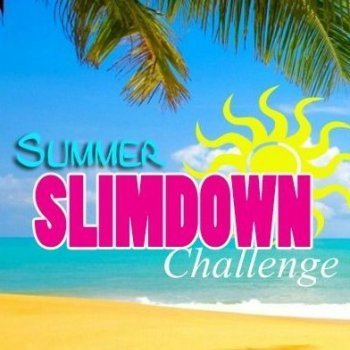 $200 IN BONUS PRIZES! SUMMER SLIM-DOWN!