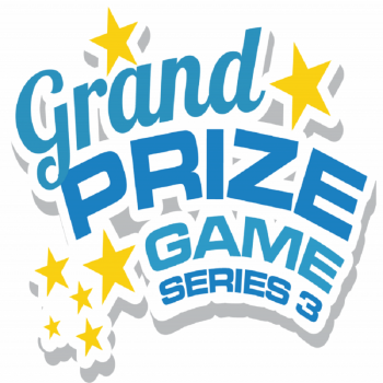 $350 in Prizes per Game! $9,000 Grand Pr...