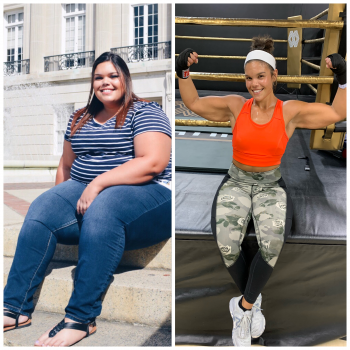 Getfitwjessicas August dietbet!