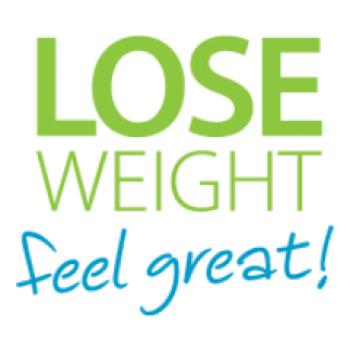 $150 in BONUS CASH! Healthy Weight Loss!
