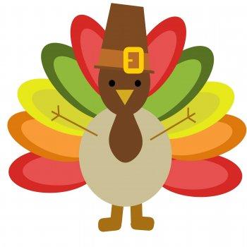 $150 in BONUS PRIZES! Drop a Turkey Chal...