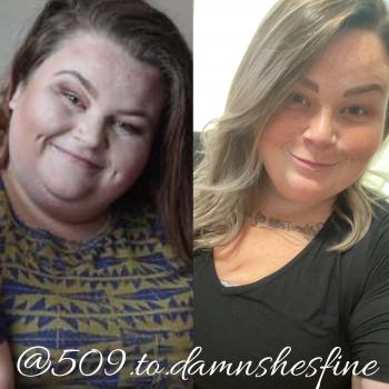 509.to.damnshesfine THANKFUL AF DietBadd...