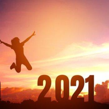 200+ IN BONUS PRIZES! YEAR OF CHANGE!
