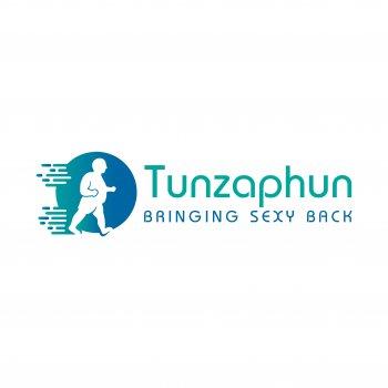 January Jumpstart with Tunzaphun