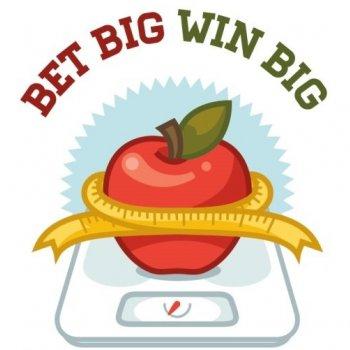 BET BIG FOR APRIL - 2X WINNINGS!