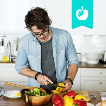 The DietBet Kickstarter - $500 Pot Bonus