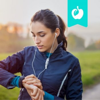 Falling for Fitness Transformer - Win a ...