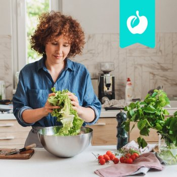 The DietBet Kickstarter - Double Your Wi...