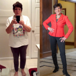 GET RESULTS 20 - Lose Weight with Marcie...