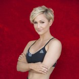 Holiday Hustle with Jamie Eason