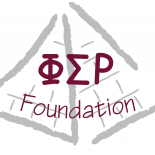 Phi Sigma Rho Foundation DietBet