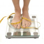 Lose the weight, not the money