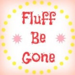Fluff Be Gone Dietbet