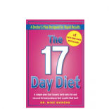 Dr. Mike's 17-Day-Diet DietBet