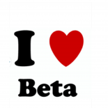 Beta 10 Friends