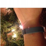 Fitbit for the Holidays II
