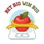 BET BIG TO WIN BIG!  1/10 - 2/6