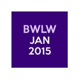 BWLW's January Challenge DietBet