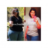 New Year, New You with From Fat to Fit C...