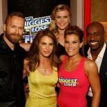 Start2Fitness w/ NBCs Biggest Loser WINN...