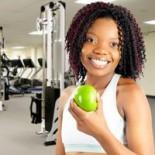 Black Women Losing Weight's March DietBe...