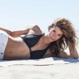 Jen Widerstrom's Summer Shake Down!