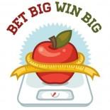 BET BIG TO WIN BIG! 5/9-6/5